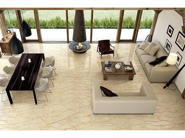 Piastrelle gres porcellanato effetto marmo sofitel oro gani tile - Piastrelle gres porcellanato effetto marmo ...