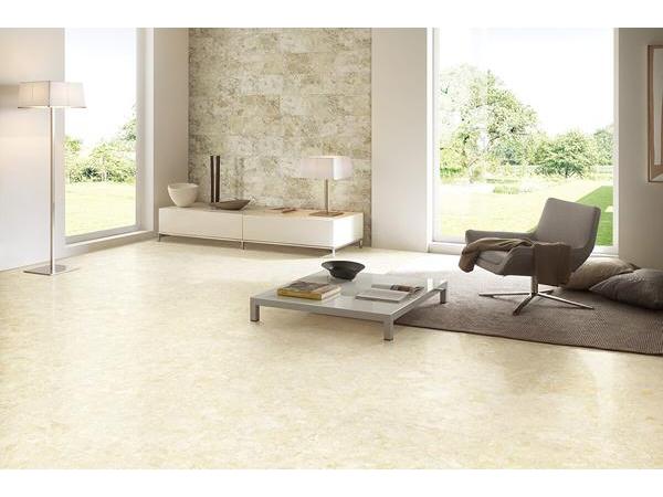 Piastrelle gres porcellanato effetto marmo piastrelle gres