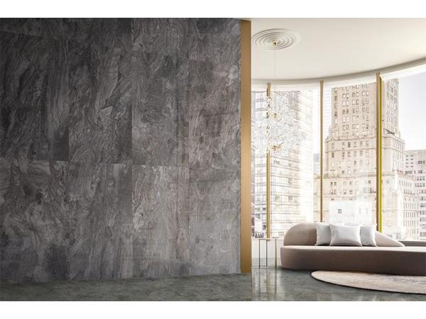 Piastrelle ceramica effetto marmo arabescato orobico piastrelle