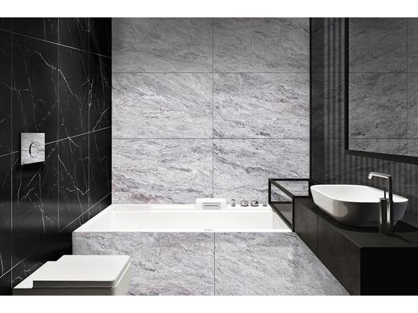 Piastrelle ceramica effetto marmo fior di pesco piastrelle ceramica effetto marmo gani tile - Piastrelle di marmo ...